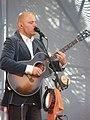 Алексей Кортнев на концерте в Донецке 6 июня 2010 года 014.JPG