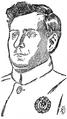 Андрей Полупанов 1923.png