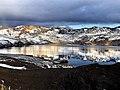 Аскья озеро.jpg