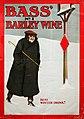 Барли Вайн (тип эля) БАСС №1- - лучший зимний напиток!.jpg