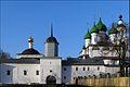 Башня северная Святых ворот.jpg