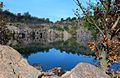 Блакитне озеро Мигія.jpg