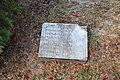 Братська могила воїнів Радянської Армії Григорівка IMG 0811.jpg