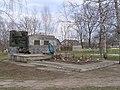 Братська могила радянських воїнів. Новоселівка.jpg