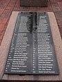Братська могила радянських воїнів на коксохімічному цвинтарі 02.JPG