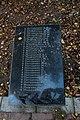 Братська могила 155 воїнів IMG 3563.jpg