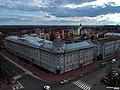 Будинок колишньої губернської земської управи з висоти.jpg