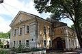 Будинок колишньої чоловічої класичної гімназії,.JPG