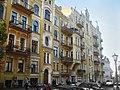 Будинок №2-в по вулиці Андріївський узвіз у Подільському районі м.Києва 1.jpg