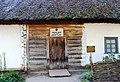 Будівля сільської управи із с. В'юнище IMG 1639.jpg