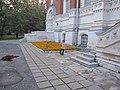 Бывший Свято-Георгиевский собор (южная сторона).jpg