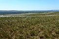 Вид с горы Биктастау в западном направлении - panoramio.jpg