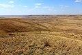 Вид с горы Мельтау (305,5 м.) в западном направлении - panoramio.jpg