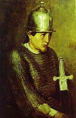 A Knight