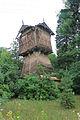 Водогінна вежа.Мурафа.jpg