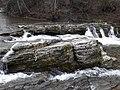 Водоспад Гуркало-Лужанський.jpg