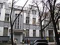 Вул. Дарвіна, 4 (фасад).jpg