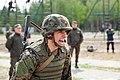 Військовики Нацгвардії змагаються на Чемпіонаті з кросфіту 5847 (27091713096).jpg