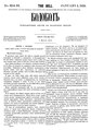 Газета «Колокол», 1859.pdf