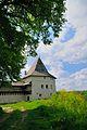 Галицький Замок. 2.jpg