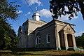Глібів (62) Покровська церква.jpg