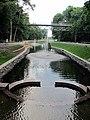 Гомель. Парк. У Лебяжьего озера. Фото 65.jpg