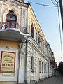 Готель «Європа» м. Умань 1.JPG