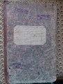 ДАВО фонд 407, опис 1, справа 2. Метрична книга синагоги м. Іллінці. 1857. Народження.pdf