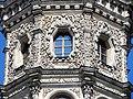 Декоративные элементы Знаменской церкви 2021 01.jpg