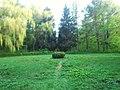 Дендрологічний парк м. Хоростків.JPG