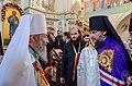 День-памяті-князя-Ігоря-79 (29004057928).jpg