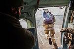 Десант Нацгвардії успішно виконав завдання у небі IMG 1304 (30022492225).jpg