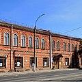 Дом жилой Курск ул. Добролюбова 4 (фото 1).jpg