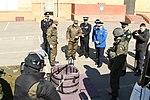 До Національної гвардії України прибула делегація FIEP 3933 (25511442004).jpg