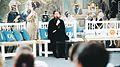 Епископ Тихон (Шевкунов) на Всероссийском молодёжном образовательном форуме «Таврида».jpg