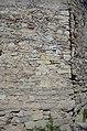 Житловий будинок. Вірменська, 1.jpg