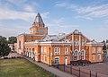 Залізничний вокзал (Чернігів).jpg
