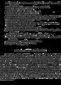 Записки Наукового товариства імени Шевченка. Том LIII. 1903. Текст 02.png