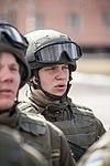 Заходи з нагоди третьої річниці Національної гвардії України IMG 2405 (33699306545).jpg