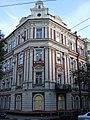 Здание Рязано-Уральской Железной Дороги - вид с ул. Чернышевской.jpg