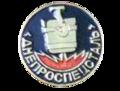 Значок Днепроспецсталь.png