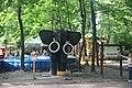 Зоопарк (Київський) IMG 3438.jpg