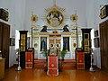 Интерьер церкви Марии Египетской.jpg
