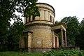 Каплица Святой Стефании, Дружноселье. Фото 1.jpg