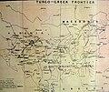 Карта за територијално разграничување Турција-Грција 1880.JPG