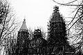 Киржачский р-н, с.Смольнево-9.jpg