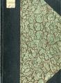 Книга о киевских богатырях 1876.pdf