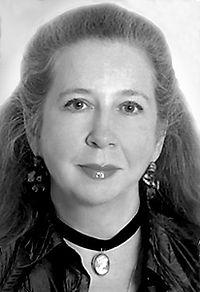 Князева марина-портрет 1.jpg