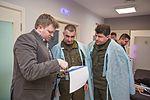 Командування Національної гвардії України відвідало поранених військовослужбовців на передодні Великодня 3350 (16898079020).jpg