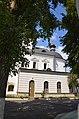 Комплекс сооружений Киево-Могилянской академии. Фото 19.jpg